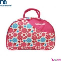 ساک لوازم نوزاد مادرکر Mothercare diaper bag