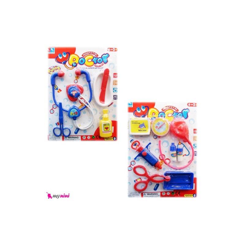 Hospital Toys 30