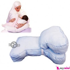 بالش شیردهی دی روحی Nursing pillow