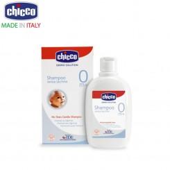 شامپو سر 200ml چیکو Chicco shampoo