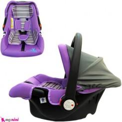 کریر نوزاد یاسی واوا ترکیه Vava Infant car seat