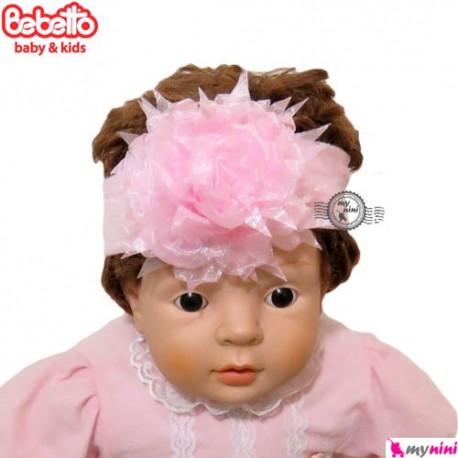خرید لباس اینترنتی نوزاد