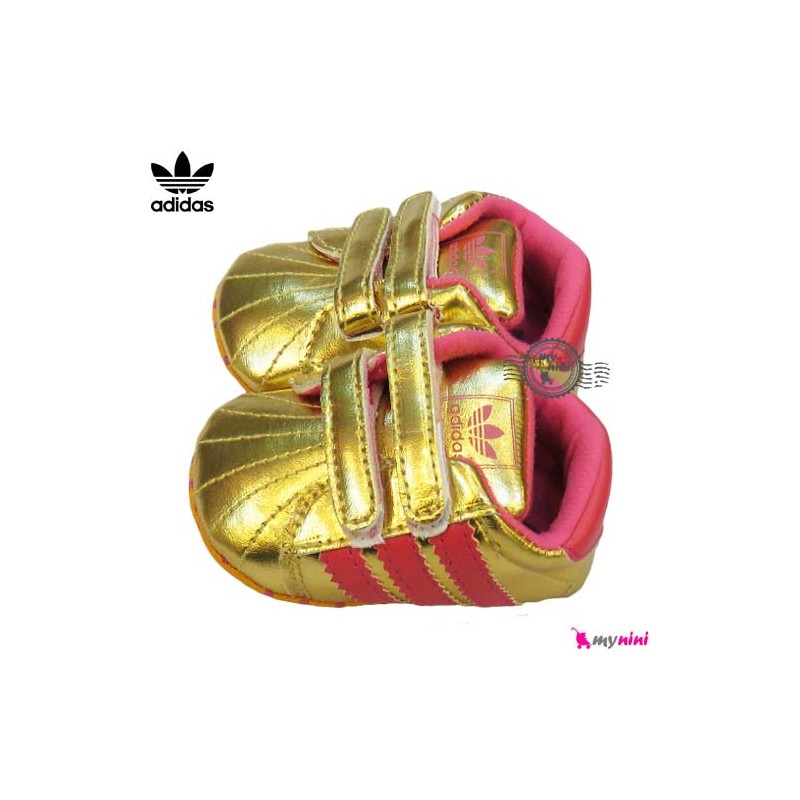 خرید کفش اسپرت دیجی کالا