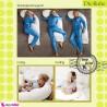 بالش بارداری مادر دی روحه Die Ruhe pregnancy pillow