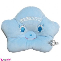 بالش شیردهی ضد خفگی ستاره مهربون بِبسی تُوز Bebesitos baby Breast Feeding Cushion