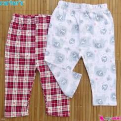 شلوار کارترز 24 ماه Carter's baby pants