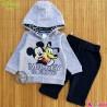 ست سوییشرت و شلوار میکی موس مارک اورجینال دیزنی Disney baby clothes mickey & pluto