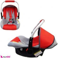 کریر نوزاد قرمز اسپرینگ Espring infant carrier