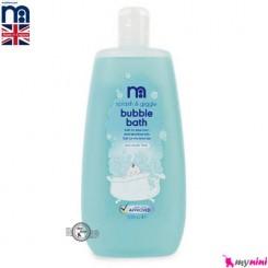 شامپو کف وان 500ml مادرکر Mothercare Shampoo