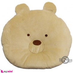 بالش شیردهی ضد خفگی خرسی بِبسی تُوز Bebesitos baby Breast Feeding Cushion