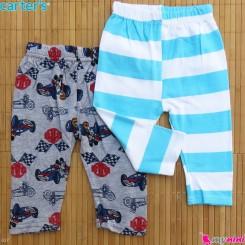 شلوار کارترز 9 ماه Carter's baby pants