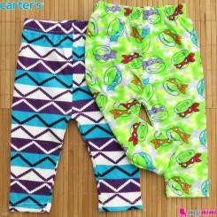 شلوار کارترز 12 ماه Carter's baby pants
