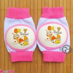 زانوبند کودک Knee Supporter