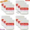 پک 12 عددی سودوکرم اصل 125 گرم Sudocrem antiseptic healing cream
